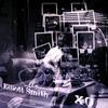 Couverture de l'album XO