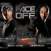 Cover of the album Face Off