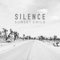Cover of the track Silence (Radio Edit) - Single