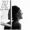 Cover of the track La Fee