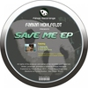 Cover of the album Save Me - Single