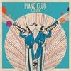 Couverture de l'album Colore
