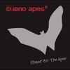 Couverture de l'album Planet of the Apes: Best of Guano Apes