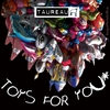 Cover of the album Toys For You