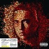 Cover of the album Relapse