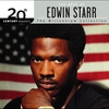 Cover of the album 20th Century Masters: The Best of Edwin Starr - The Millennium Collection