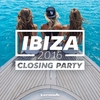 Cover of the album Ibiza Closing Party 2016 - Armada Music