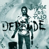 Cover of the album Depende