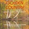 Couverture de l'album Golden Country, Vol. 4: Love Me Tender