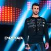 Couverture de l'album Esaret - Single
