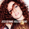 Couverture du titre - Hold My Hand [Tapi]