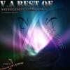 Couverture de l'album V.A. Best of Neverending Story, Vol. 5