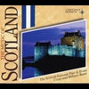 Cover of the album The Music Of Scotland