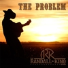 Cover of the album The Problem - Single