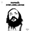 Cover of the album Stop, Look, Listen