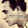 Cover of the album Chanteur de charme