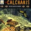 Couverture du titre Selvas Virgenes