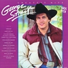 Couverture de l'album George Strait's Greatest Hits