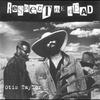 Cover of the album Respect the Dead
