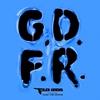 Couverture du titre Gdfr