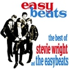 Cover of the album The Best of Stevie Wright and The Easybeats