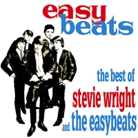 Cover of the track The Best of Stevie Wright and The Easybeats