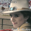 Couverture de l'album Rum & Rodeo