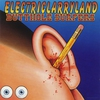 Cover of the album Electriclarryland