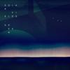 Couverture de l'album GREEN