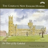 Cover of the album Complete New English Hymnal Vol. 3