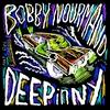 Cover of the track D E E P In N Y (feat. DOC & GoodMorning)