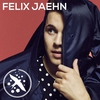 Cover of the album Felix Jaehn - EP
