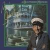 Couverture de l'album A Southern Memoir (Deluxe Edition)