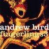 Couverture de l'album Fingerlings 2