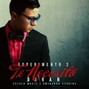 Cover of the album Te Necesito - Single