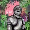 Cover of the album Swords