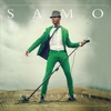 Cover of the album Inevitable