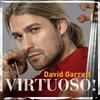 Couverture de l'album Virtuoso