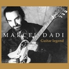 Couverture de l'album Marcel Dadi: Guitar Legend (15ème anniversaire)