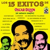 Cover of the album Oscar D'León 15 Exitos De...