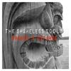 Cover of the album Shamed & Defamed