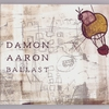 Cover of the album Ballast