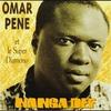 Couverture de l'album Nanga Def