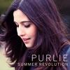 Cover of the album Summer Revolution