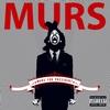 Cover of the album Murs for President