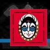 Couverture de l'album Dancing in Your Head