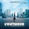 Couverture de l'album L'outsider (Bande originale du film de Christophe Barratier)