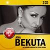 Cover of the album Ja Nisam Rodjena Da Zivim Sama (The Best Of)
