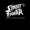 Couverture du titre Street Fighter