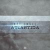 Cover of the album Atlantida